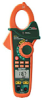 Model EX623 Clamp Meters -- EX623