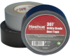 Nashua 7 mil Utility Grade Duct Tape -- 307