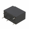 Power Relays, Over 2 Amps -- 255-3560-ND -Image