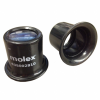 Loupe -- WM9650-ND