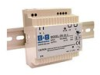 Mean Well DR Power Supplies -- DR-120 Series - Image