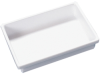 TrippNT™ 1 Pocket Organizing Tray -- 84049