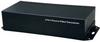 8-Channel Passive Video Balun / Transceiver -- VPB800TRJ