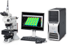 BW-Series: White Light Interferometric Microscope System - Image