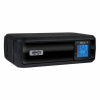 Uninterruptible Power Supply (UPS) Systems -- SMART1000LCDTAA-ND -Image