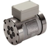DC Operated Torque Transducers - 4X, Flanged -- 49000V Series