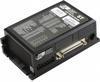 DC Advanced Microstep Drive w/ Si Programming -- ST10-Si-NN