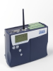 Grant Portable Wireless High Speed Universal Input Data Logger -- SQ2040-4F16 WiFi