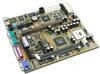 WD/LPX Form Factor Motherboard -- TM9160