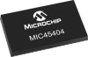 Power Management - Power Modules Products -- MIC45404