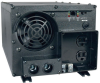 2400W PowerVerter Plus Industrial-Strength Inverter with 2 Outlets -- PV2400FC -- View Larger Image