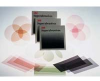 3M ™ Lapping Film Sheets -- DLF3X606661X