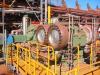 GEHO® Heatbarrier Pump -- View Larger Image