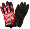 Mechanix Wear The Original Gloves -- WPL654 -Image