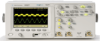 5000 Series Oscilloscope, 2 Channels, 100 MHz -- Agilent DSO5012A