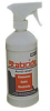 ANTISTATIC CLEANER, SPRAY -- 70J9051