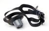 MagniLoupe Headband -- ML-30 - Image