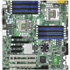 X8DA6 Workstation Board -- MBD-X8DA6-O