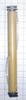 Kirby Brush Roll - Generation 3/4 - Genuine -- K-B159394