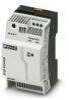 Power supply unit - STEP-PS/1AC/12DC/3 - 2868570 -- 2868570