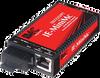 IE-MiniMc Industrial Ethernet Media Converter