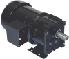 AC Parallel Shaft Gearmotor 246 Series 3 Phase 230/460V -- 017-246-0005 - Image