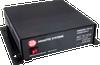 Light Duty AC/DC Power Supplies -- PWS240 - Image