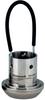 Pressure Sensors, Transducers -- 060-P458-02-ND