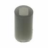 LEDs - Spacers, Standoffs -- 36-7366-ND - Image