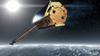 Synthetic Aperture Radar Satellite -- TerraSAR-X