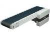 Flat Belt Conveyors End Drive, 3-Groove Frame -- CVGC Series - Image