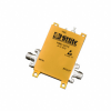 RF Amplifiers -- 1127-3536-ND - Image
