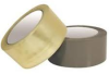 Carton Sealing Tape, Heavy Duty 2