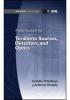 Field Guide to Terahertz Sources, Detectors, and Optics -- ISBN: 9780819491671