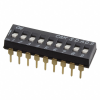 DIP Switches -- CKN11448-ND -Image
