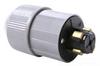 Power Interrupting Plug -- 20415-N - Image