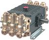 Triplex Plunger Pump -- CW1541