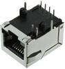 Modular Connectors - Jacks -- 380-1173-ND -Image