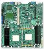 H8DAR-E Server Motherboard -- H8DAR-E