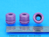 C-BS1.5 Short Bellows Vacuum Cup -- C-BS1.5-10-NM - Image