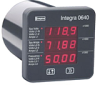 Integra 640 Digital Metering System -- CR/INT-0643-LOV-5-10