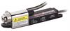 Ultra-compact Ionizer -- ER-V