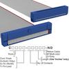 Rectangular Cable Assemblies -- C3DEG-5018G-ND -Image