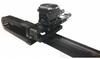 XY-Lift-Rotary Systems -- XYZR BSMA-750X750+LSZ12W+PSR150-30