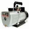 Pro-Set VP2D Two Stage Vacuum Pump, 2 cfm, 10 micron -- GO-07164-83 - Image