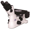 Inverted Industrial Microscopes -- Nikon MA100 - Image