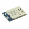 RF Transceiver Modules -- 336-3599-6-ND
