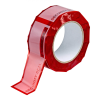 Perforated Security Tape -- ProPerf - Image