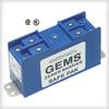 Single Channel Zener Barriers -- 54800 Series