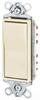 Decorator AC Switch -- 9904